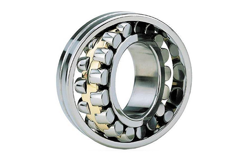 Barrel Roller bearing