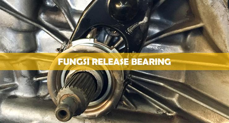 Fungsi Release Bearing Terlengkap