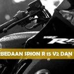 Perbedaan Spion R15V2 dan V3 1