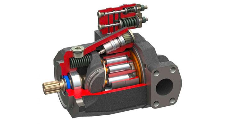 Power Steering Penyebab Suara Mesin Mobil Mendengung