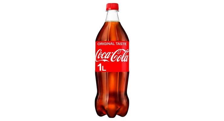 Membersihkan Blok Mesin dengan Coca Cola