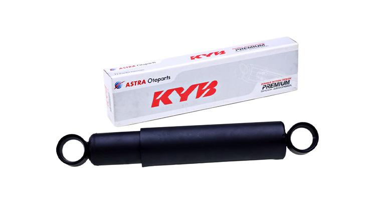 Kayaba Premium