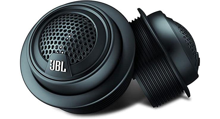 JBL GTO 9 Series